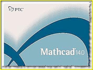 Скачать Mathcad 14.0 M020+Crack+Rus бесплатно Fotozond сайт.